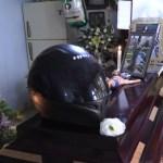 Perfila Fiscalía de Morelos que exceso de velocidad mató a motociclistas sobre la México-Cuernavaca