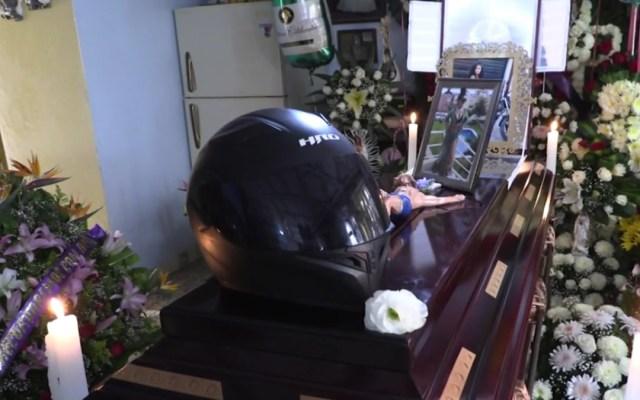 Perfila Fiscalía de Morelos que exceso de velocidad mató a motociclistas sobre la México-Cuernavaca - México-Cuernavaca