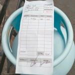 Decepcionan precios del Gas Bienestar en Iztapalapa; rebaja es de apenas 40 pesos