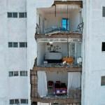 Suman dos muertos por el sismo en Guerrero - Acapulco Guerrero sismo 7sep21