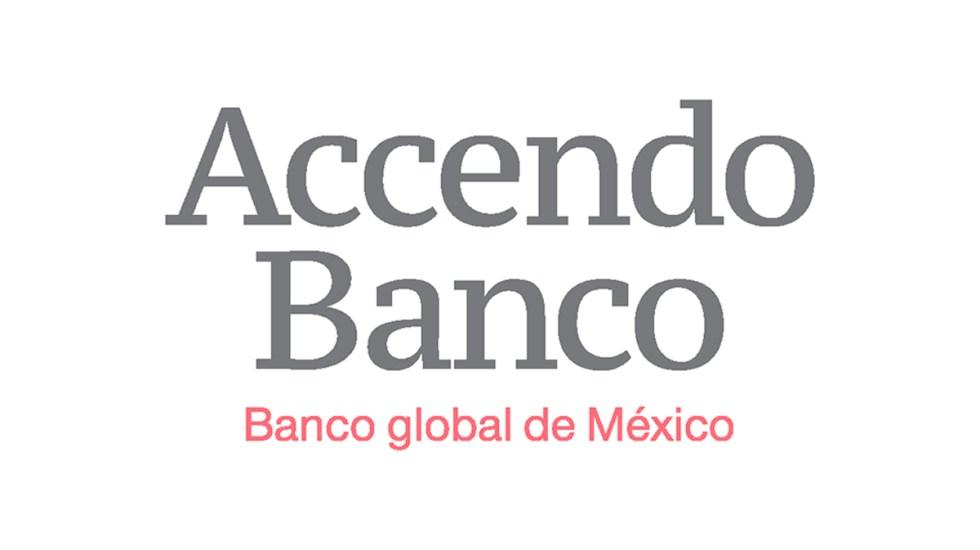 Accendo Banco inicia proceso de liquidación como institución de banca múltiple - AccendoBanco