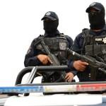 Asesinan en Zacatecas a 15 personas en menos de 24 horas