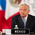 López Obrador rescata ideas de Hugo Chávez para desplazar a la OEA