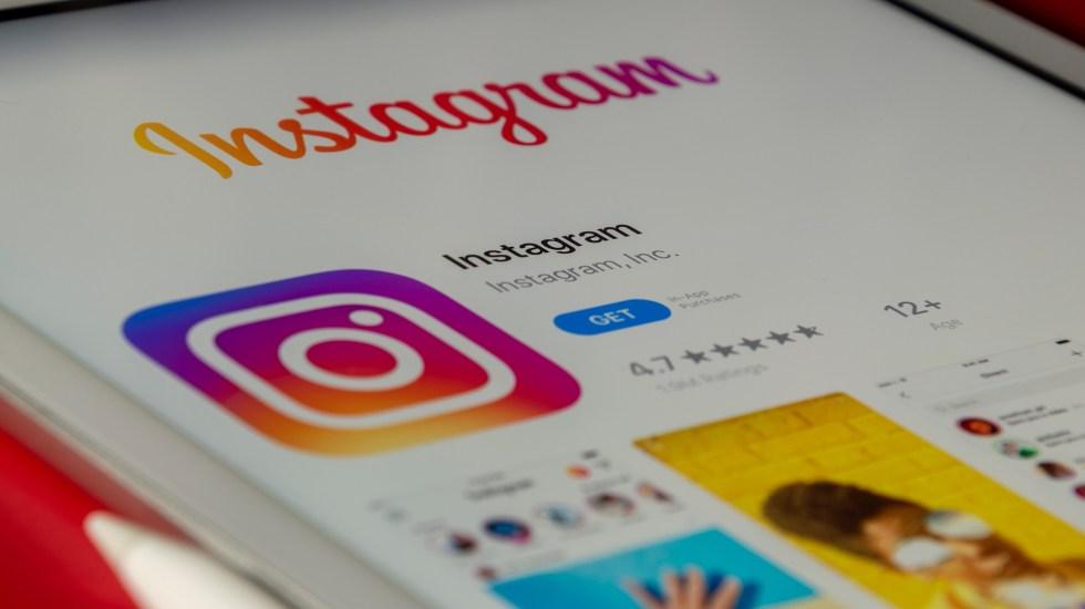 """Facebook pone en pausa su nuevo """"Instagram kids"""" tras reportaje del WSJ - Instagram"""