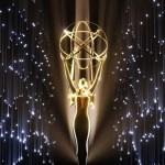 """Netflix arrasa en los Emmy con """"The Crown"""" y """"The Queen's Gambit"""""""