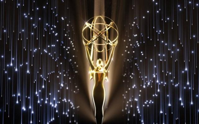 """Netflix arrasa en los Emmy con """"The Crown"""" y """"The Queen's Gambit"""" - Emmy premios televisión"""