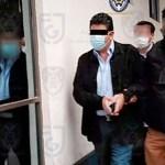 Detienen a Fidel Kuri, expropietario de Tiburones Rojos, por fraude