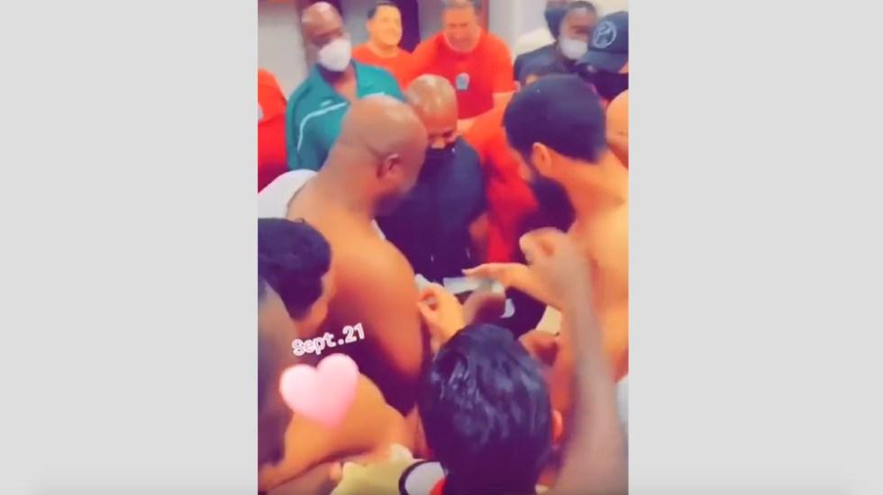Descalifican de la Liga Concacaf a Inter Moengo y Olimpia por - Inter Moengo Olimpia Surinam Concacaf