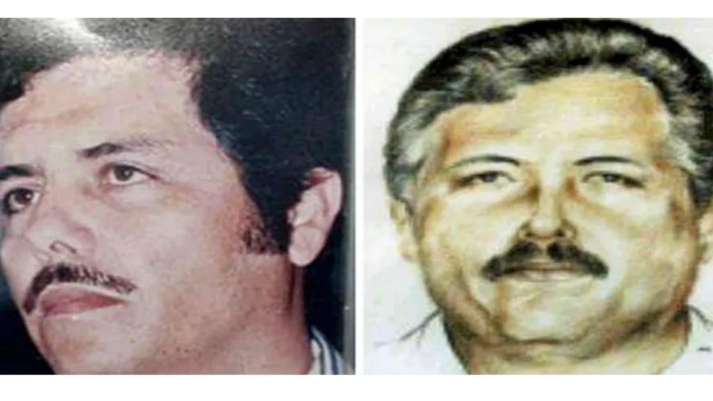 EE.UU. triplica recompensa para dar con Ismael 'El Mayo' Zambada - Ismael El Mayo Zambada
