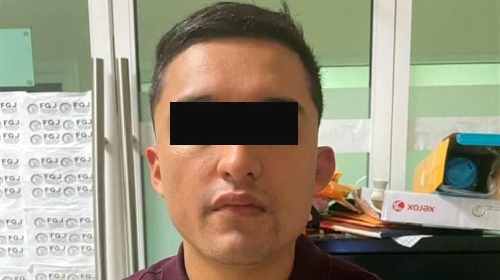 Identifican cuerpo de 'Calamardo', líder del Cártel del Golfo - José Alfredo Hernández Calamardo