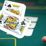 Experto duda que bingos y casinos sean la salvación de la economía en Venezuela - LDTV230920213
