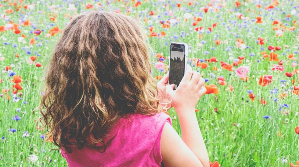 Facebook anuncia nuevas medidas de control para proteger a los menores - Foto de Justin Heap en Unsplash