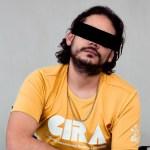'Rix' sale de la cárcel tras sustitución de sentencia en su contra