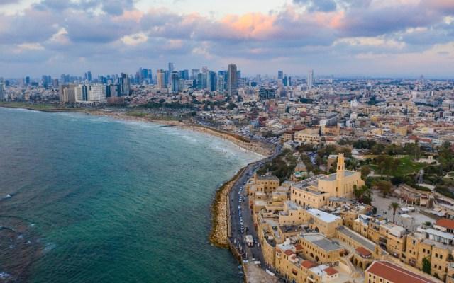 Israel retomará en dos semanas su plan para recibir a turistas vacunados - Tel Aviv