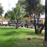 Asesinan a hijo de diputado local en Zapopan, Jalisco