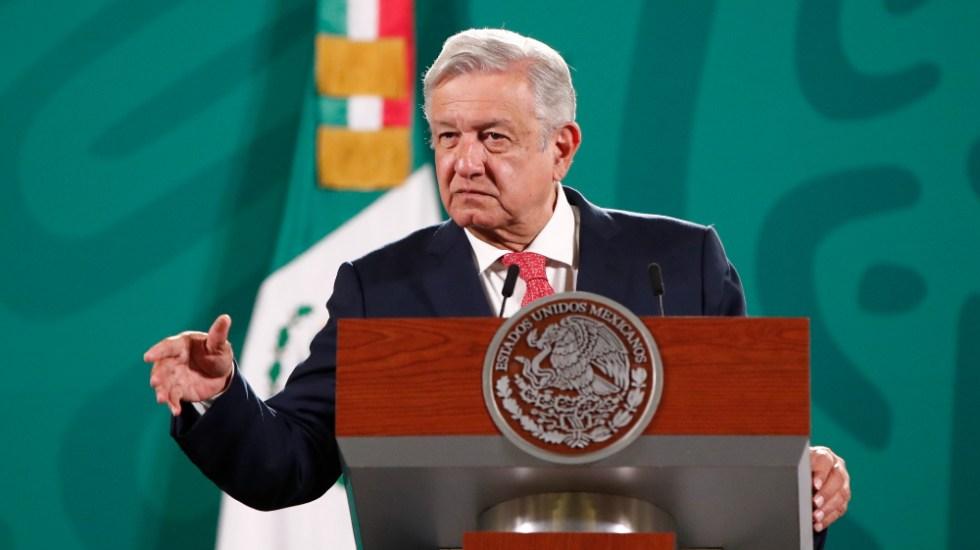 AMLO nombrará a exgobernadores opositores para embajadas de México - AMLO López Obrador exgobernadores