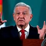 No estoy dispuesto a pasar a la historia como presidente mediocre: AMLO