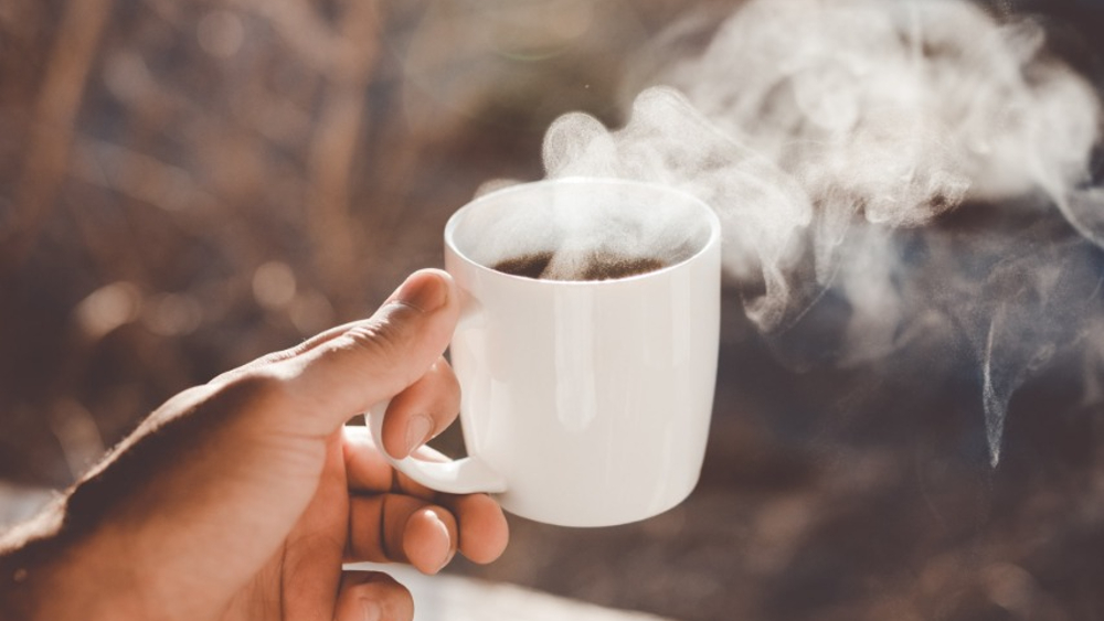 Los hábitos de consumo de café entre los internautas mexicanos - Café
