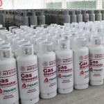 Sube el precio del Gas Bienestar