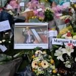 Policía británica identifica al hombre que mató al diputado Amess - David Amess diputado Inglaterra