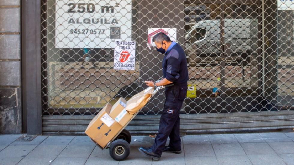 Pandemia destruirá el equivalente a 125 millones de empleos en 2021 - empleos