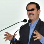 Hay elementos suficientes para solicitar sentencia condenatoria contra Guillermo Padrés: FGR - Guillermo Padrés