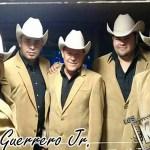 #Video Se accidentan Los Cadetes de Linares en Guanajuato; líder será operado
