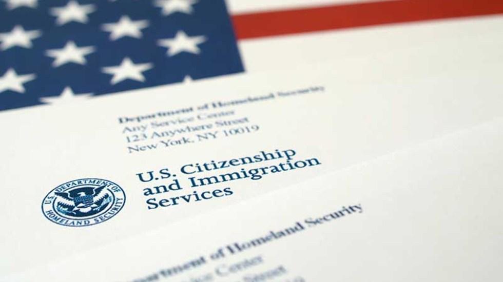 Nueva York considerará extorsión amenazas de reportar estatus migratorio - Migración EEUU estatus migratorio