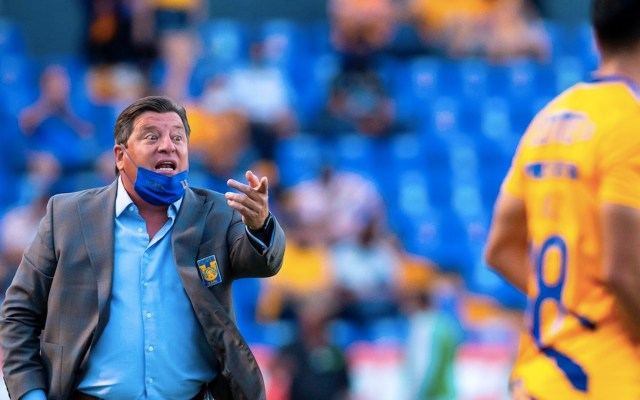 'Piojo' Herrera asegura que grito homofóbico es parte del lenguaje coloquial - 'Piojo' Herrera asegura que grito homofóbico es parte del lenguaje coloquial. Foto de EFE