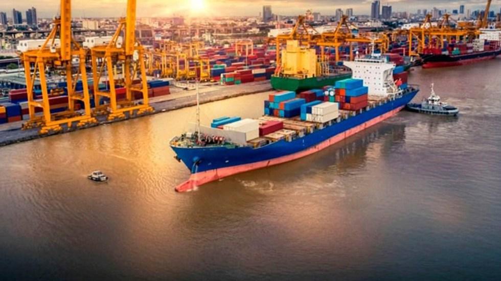 Estados Unidos sanciona a mexicanos ligados al Cártel Jalisco Nueva Generación - Puerto de Manzanillo
