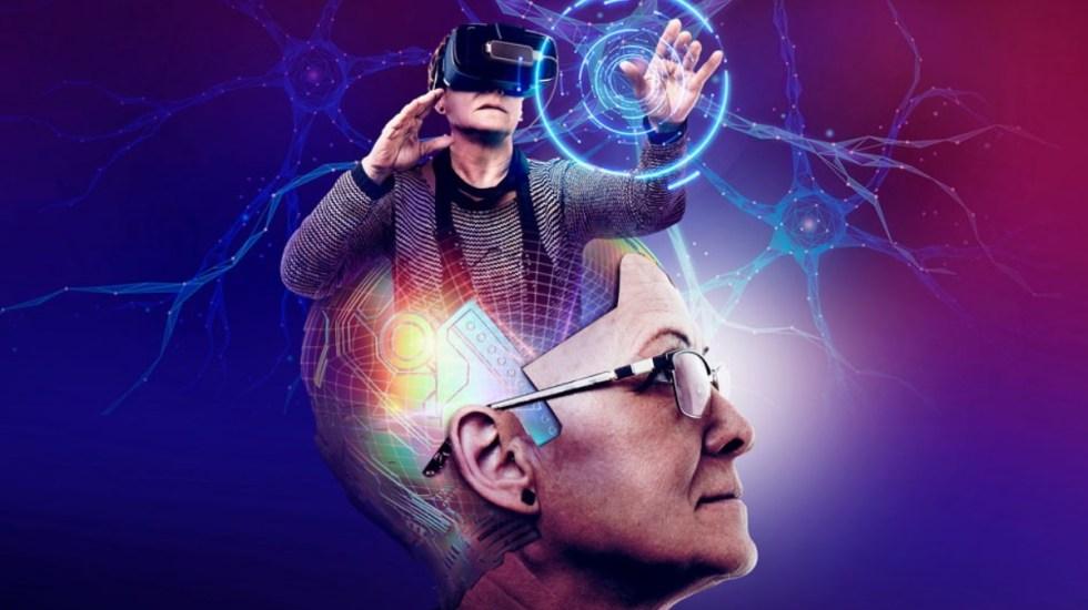 Gaceta UNAM: Crean videojuegos para rehabilitar pacientes con daño neurológico - Realidad Virtual inteligencia artificial realidad aumentada tecnología