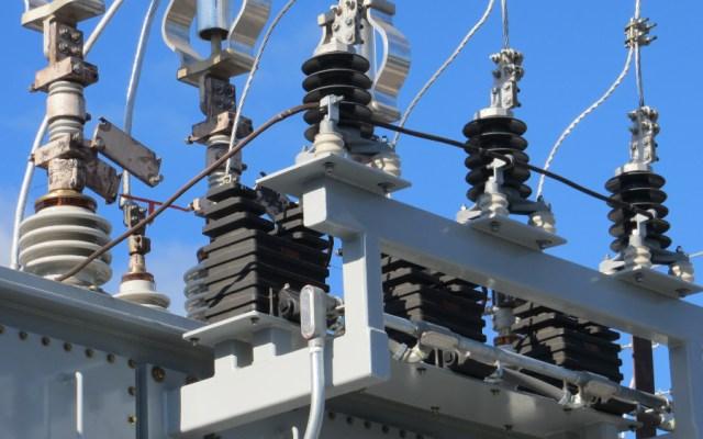 """AMLO está de acuerdo en cambios a Reforma Eléctrica, pero que """"mantenga su esencia"""" - sector eléctrico electricidad luz reforma eléctrica"""