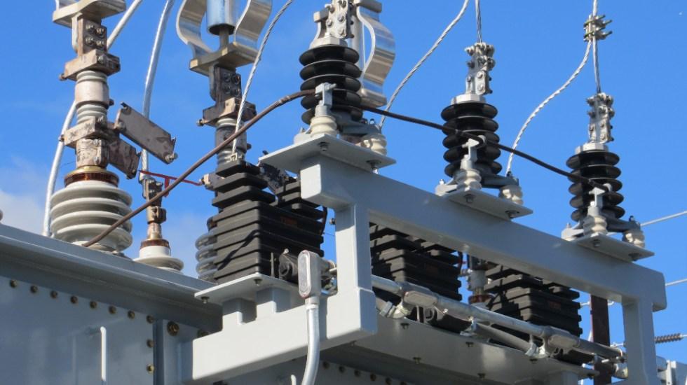 Sin Reforma Eléctrica, empresas privadas se apropiarían del mercado: AMLO - sector eléctrico electricidad luz reforma eléctrica