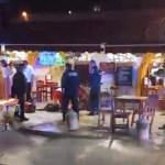 Ataque a bar en Tulum deja una mujer muerta y cinco heridos