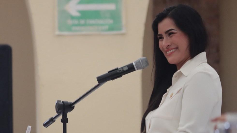 Tribunal Electoral anula elección municipal en Tlaquepaque - Tlaquepaque Jalisco elección TEPJF