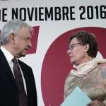 20 NOV 2016, Congreso MORENA 03