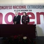 20 NOV 2016, Congreso MORENA 04