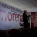 20 NOV 2016, Congreso MORENA 08