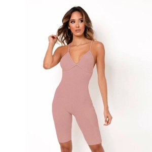 casual women rompers