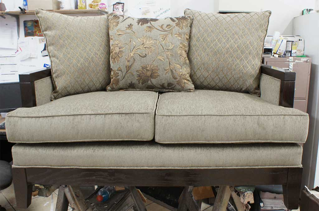 reupholstering sofas fama comprar online sofa upholstery restoration couch services by lopez furniture in los angeles