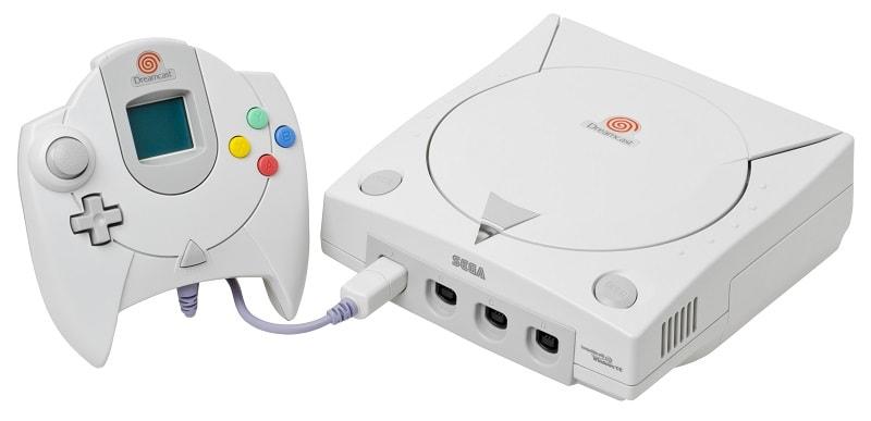 Dreamcast-Console-Set-min