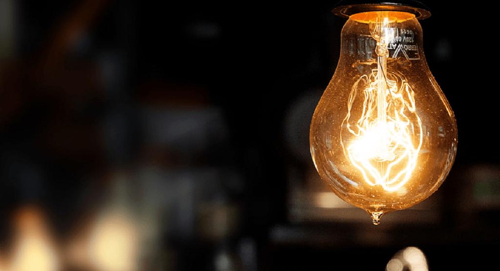 電力自由化で得する方法アイキャッチ
