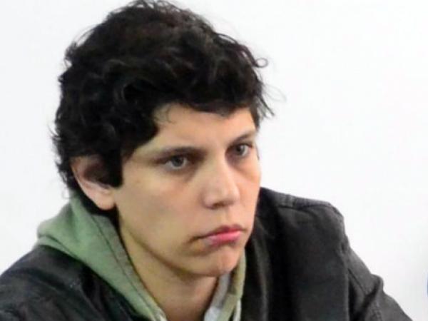 Pablo Barreno secretario General de SITRAJUR