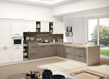 Cucine Componibili Basso Prezzo.Ikea Cucine Componibili Prezzo