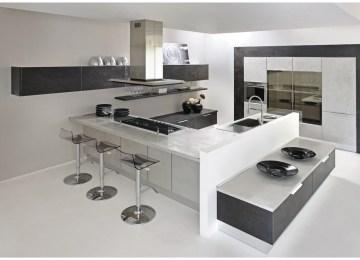 Cucina Lube Nilde | Nilde Gres Cucina Lube Moderna Cucine Lube Torino
