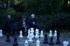 schachspiel-et-vieux-bonhomme