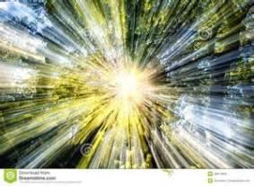 Luminosité