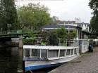 Péniche-Pont St Mihiel-Nantes-Curiouscat-DSC05643-min