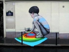 colors-street-rtserveimage-min