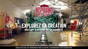 Desesperados bière-2serveimage-min
